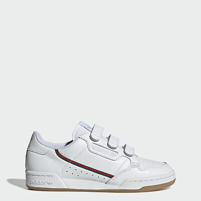 adidas Originals Continental 80 Shoes Men's