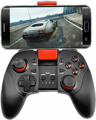 Controller Joystick Android Ios 7 In 1 Bluetooth Mobile Gaming Cod Gamepad Joypa