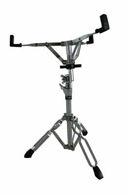 Mapex S200 Tornado S200TND Snare Drum Stand-Free Shipping 24 hour delivery