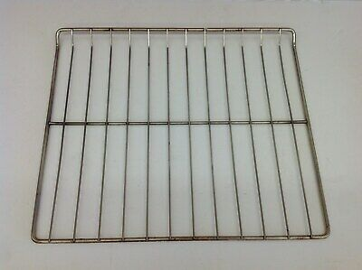 WEE750H0HZ1  kitchenaid glass cooktop replacement W10865119 W11112610