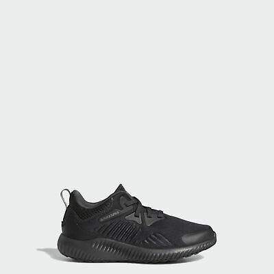 adidas Alphabounce Beyond Shoes Kids'
