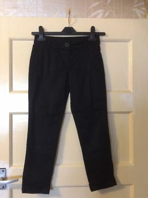 Lovely Girls Next Trousers - 9 years
