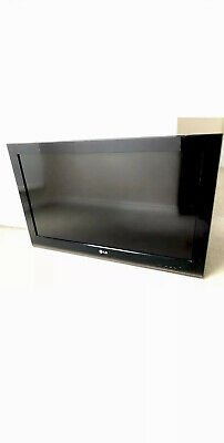 "✨Fully-Working Order LG LCD Flat-Screen TV 32""32LK330 Without No Stand✨"