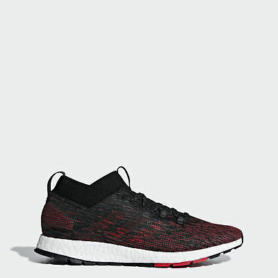 adidas Pureboost RBL Shoes Men's