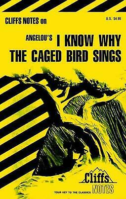 I Know Why the Caged Bird Sings by Mary Robinson (English) Paperback Book Free S