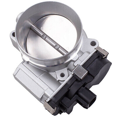 Throttle Body Fuel Injection S20019 12601387 12629992 TB1032 for Escalade Camaro