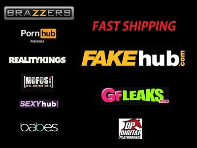 🔥🔥🔥Pornhub Premium 1 year with 10+ Porn Sites🔥🔥🔥