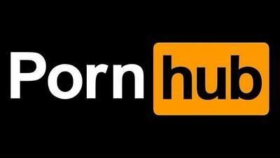 💥💥💥Pornhub Premium Account - 1 Year💥💥💥