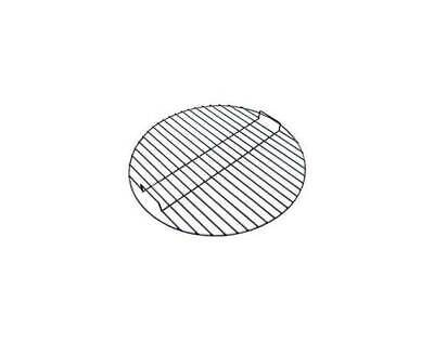 Super Sky Fire Pit Cooking Grate [ID 93392]