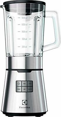 Electrolux ESB7500 Frullatore Expressionist Collection, 4 Lame TruFlow, Corpo In