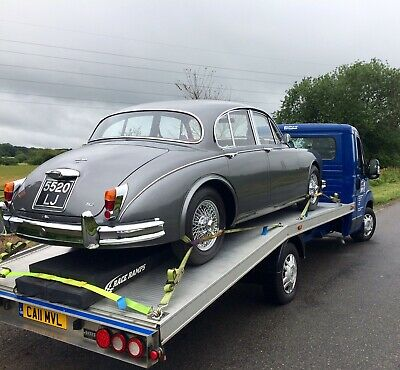 Car /Classic Vehicle Transport Delivery Nationwide