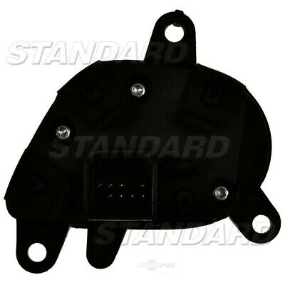Cruise Control Switch Left,Right Standard CCA1073