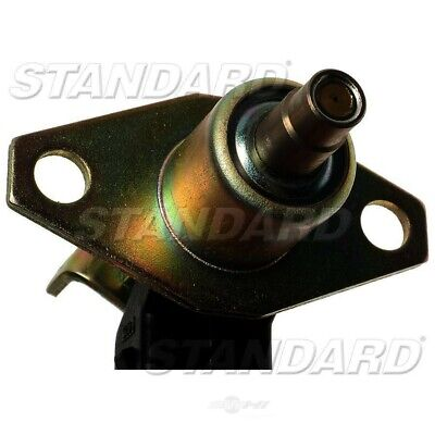 NEW Out Of Box 416-016 Fuel Injection Cold Start Valve 1988-1995 Toyota 3.0L