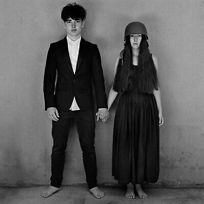 CD u2 songs of experience neuf sous blister 13 titres
