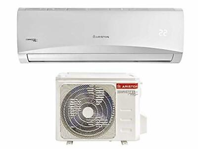 Ariston 3381274 PRIOS R32 12000 BTU Climatizzatore Monosplit WI-FI Ready [Class