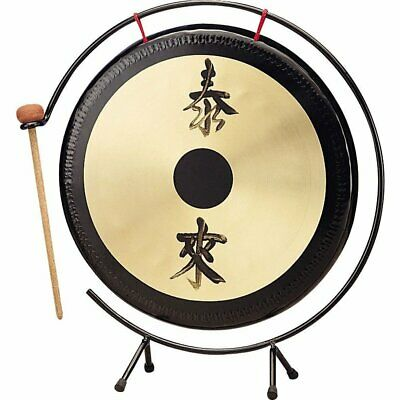 PERCUSSION WORKSHOP TFLGON-14 35,6 CM CHINOIS GONG (ki9)