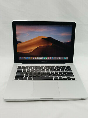 "Apple MacBook Pro  🔥 13.3"" 2009🍏 A1278 MB990LL/A - C2D 2.26 GHz, 4 GB, 160 GB"