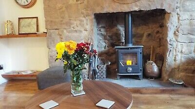 Bk 3 nts & get one nt free in Nov& Dec 4* pet friendly cottages, Northumberland