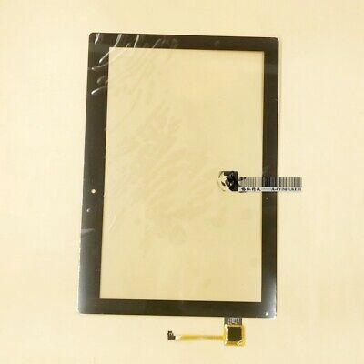 """A+++ Touch Screen Digitizer Glass Lens For Lenovo Tab 2 A10-70F A10-70L 10.1"""""""