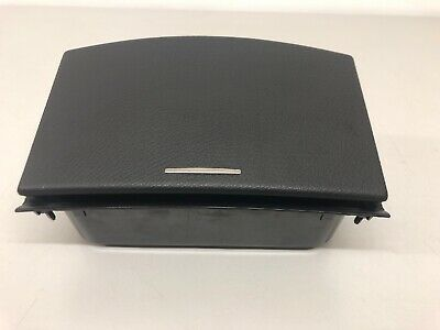 Mercedes S-Class W221 Cup-Holder A2216802650 Cup Holder Drink Cup Storage Tray