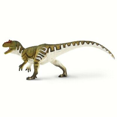 Velociraptor Baby 3 1//8in Series Dinosaurs Safari Ltd 299129