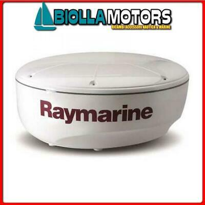 5660035 CAVO 10M RAYNET RADAR RAYMARINE Antenne Radar Raymarine HD Color