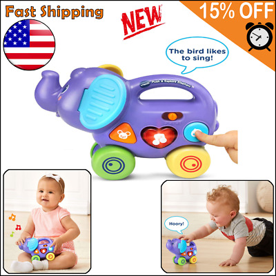 Educational Toys For 1 2 3 year olds Boy Girl Toddler Preschool Learning Baby