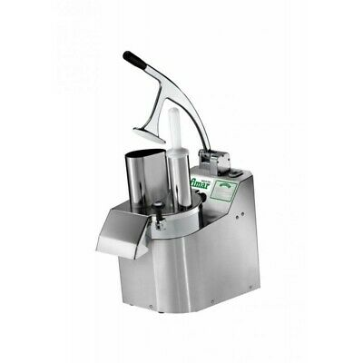 Vegetable Cutter 3000 - 230V Monophase