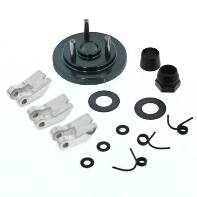HPI 15441 CLUTCH SPRING NEW! FLYWHEEL AND CLUTCH PART PETROL 6000 RPM//x2