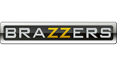 💥💥💥BRAZZERS PREMIUM 1 YEAR💥💥💥 + UNLIMITED DOWNLOAD + Pornhub Premium