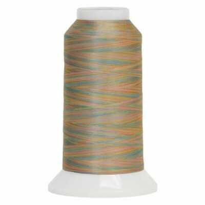 Superior Threads Fantastico Opalescence Cone