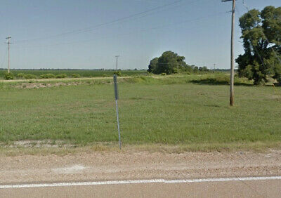 No Reserve! Acreage! 3 Properties for Sale in MS 3.86 Acres Mississippi Property