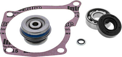 HOT RODS HR00010 Water Pump Rebuild Kit