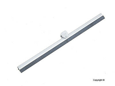 Windshield Wiper Blade-RPM Front WD Express 890 54009 709