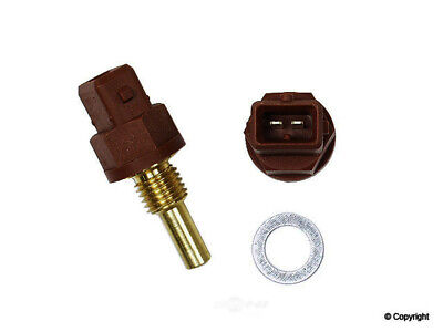 New FAE Coolant Temperature Sensor For Ssangyong Actyon Chairman