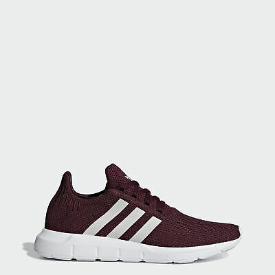 adidas Originals Swift Run Shoes Women's