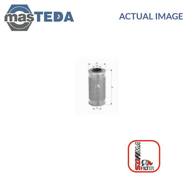 Sofima Engine Fuel Filter S 6687 N G New Oe Replacement
