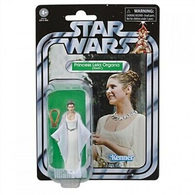 1//6 Star Wars Princess Leia Organa Slave Seamless Female Figure Full Set U.S.A.
