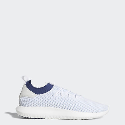adidas Originals Tubular Shadow Primeknit Shoes Men's