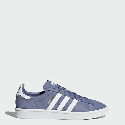 adidas Originals Campus Shoes Men's