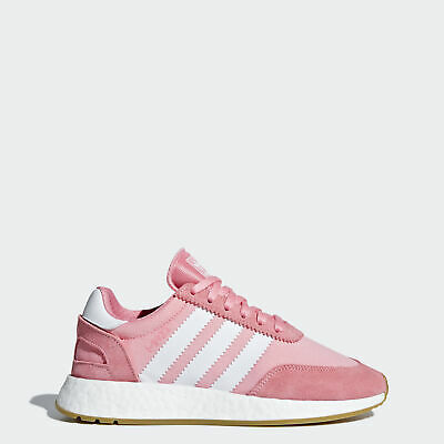 adidas Originals I-5923 Shoes Women's