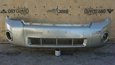 2008 2009 2010 2011 2012 Ford Escape Rear Bumper Top Pad Oem