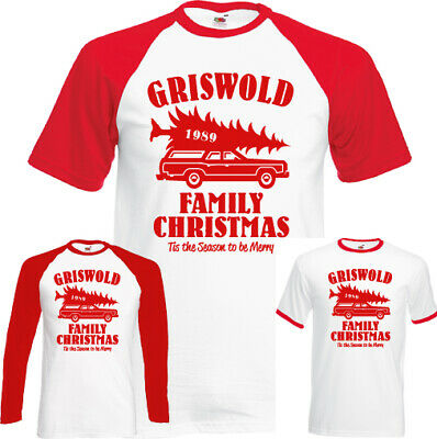Pig In A Poke national Lampoons Vacation Griswolds  T Shirt