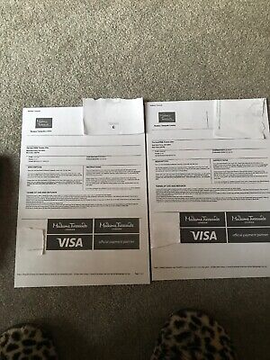 madame tussauds london 2 tickets For Friday 22nd Nov 2019 At 2pm