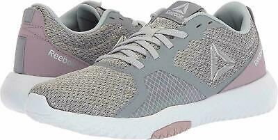Reebok Women's Flexagon Force Premier Comfort Cross Athletic Shoes. Pick Size