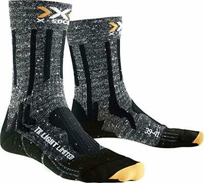 X-Socks Trekking Light Limited, Calze Uomo