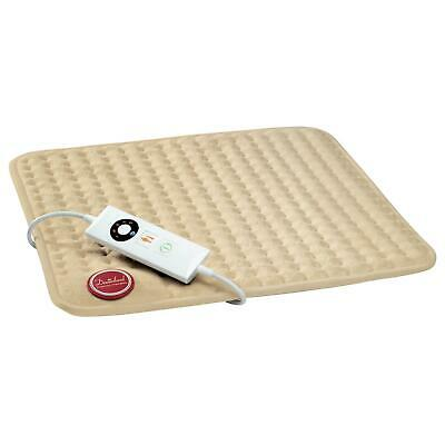 Dreamland Intelliheat Instantané Coussin Chauffant Thermo Thérapie Multi Usages
