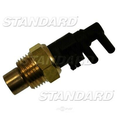 Standard Motor Products PVS70 Ported Vacuum Switch