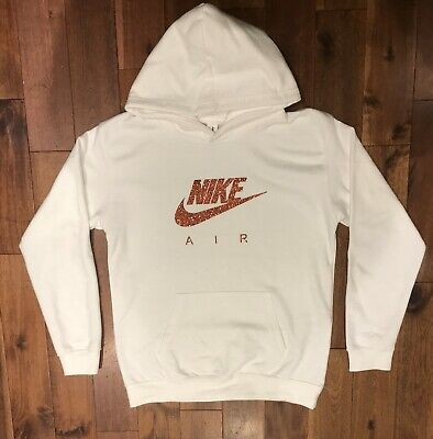 Womens Girls Sports Glitter Hoodie, Nike Air, Unique, Top Quality, UK Stock!
