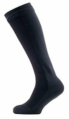 Seal Skinz Hiking Mid Knee Length, Calze Uomo